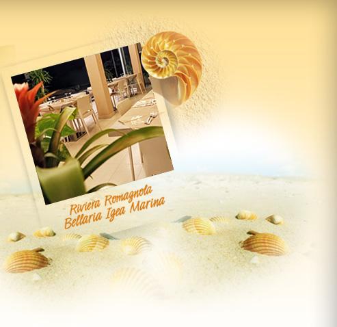 Hotel Ristorante Da Mimmo 2 stelle - hotel bellaria igea marina